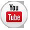 Bert Brown ENT YouTube